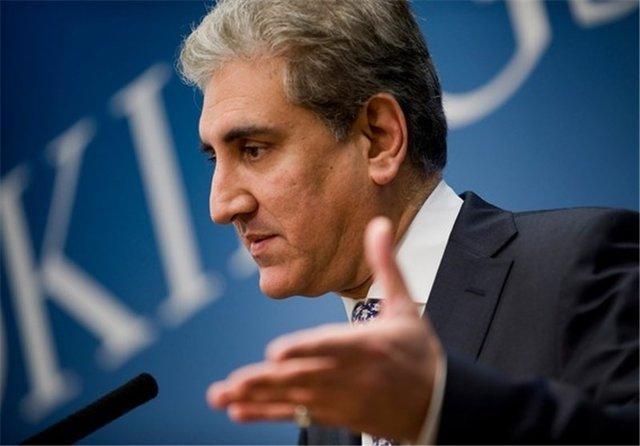 وزیر خارجه جدید پاکستان: باید در سیاست خارجی کشورمان بازنگری کنیم