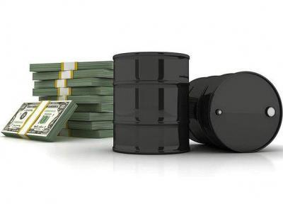 خودزنی آمریکا با تحریم نفت ایران