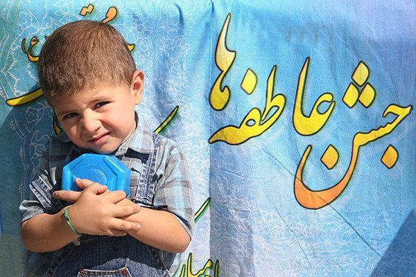 مسائل مالی دانش آموزان خراسان شمالی را از تحصیل باز نخواهد گذاشت