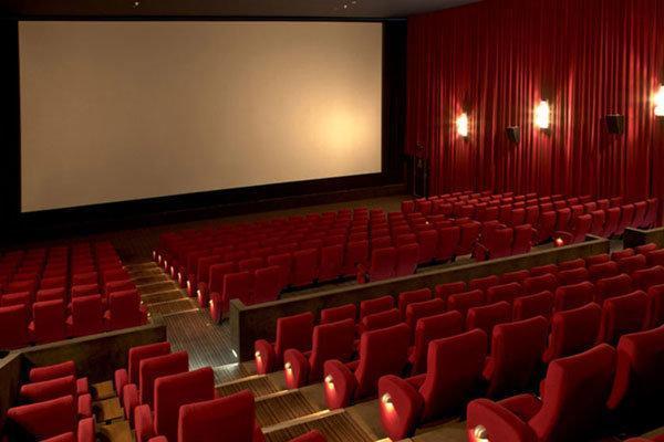 سومین سینمای ثابت سیستان و بلوچستان در خاش راه اندازی می گردد