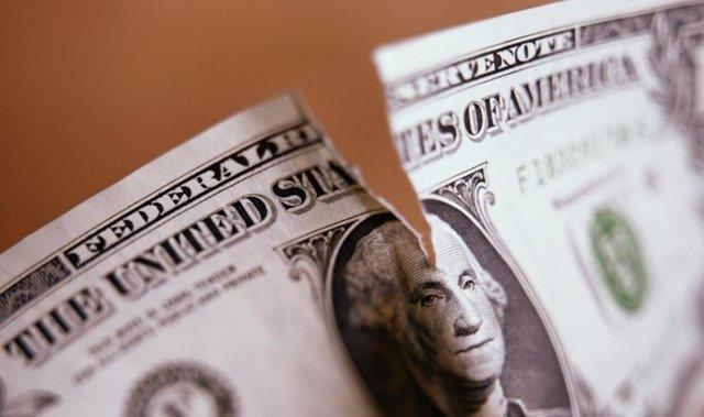 رمزگشایی از نمادها، چهره ها و پیغام های روی دلار
