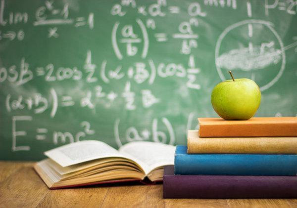 استقبال از خانه های ریاضیات در گذشته بیشتر بود، در جلب یاری های مالی موفق نبوده ایم