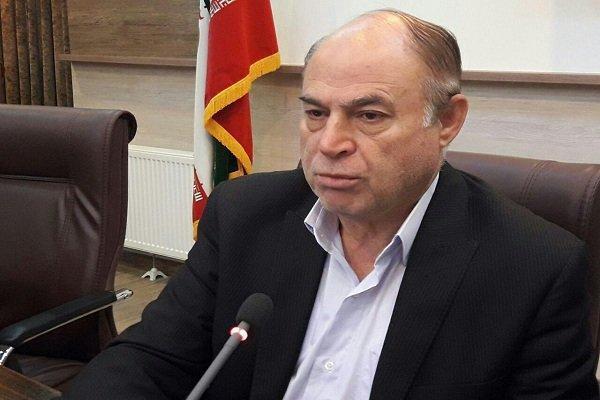 شورای شهر همدان در اجرای امور تابع قانون است