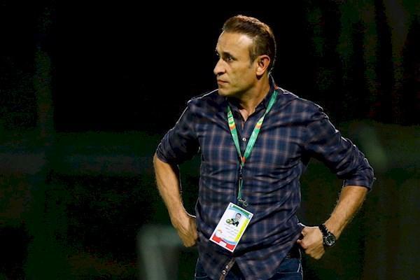 تجویز یحیی گل محمدی برای تیم ملی: مربی ایرانی