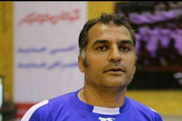 استقلال یک مربی ایرانی می خواهد، شفر مزیتی بر مربیان ایرانی نداشت