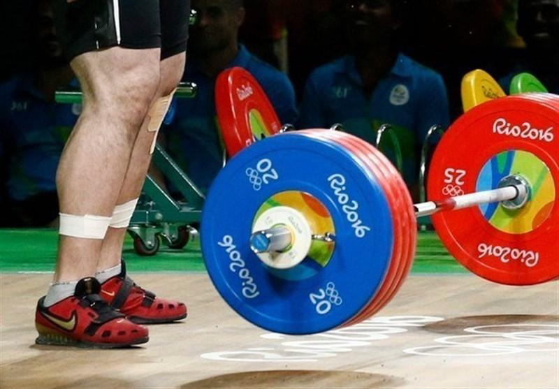 جهانپور کوزه کنانی: حسینی با 4 سال فعالیت در وزنه برداری به مدال طلای جهان رسید، او بعد از 45 سال تبریز را صاحب مدال جهانی کرد
