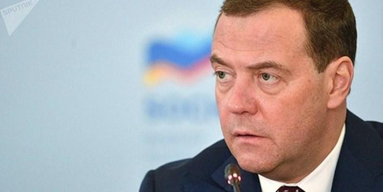 نخست وزیران روسیه، قراقستان، بلاروس و ارمنستان وارد قرقیزستان شدند