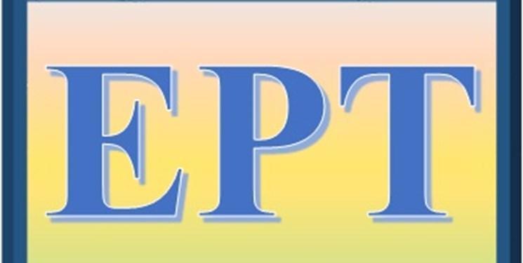 شروع ثبت نام آزمون EPT شهریور ماه دانشگاه آزاد