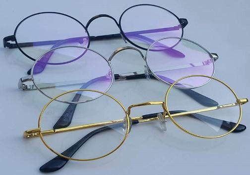 چشمان ایرانی در تصرف قاب های خارجی، چرا عینک ایرانی نداریم؟