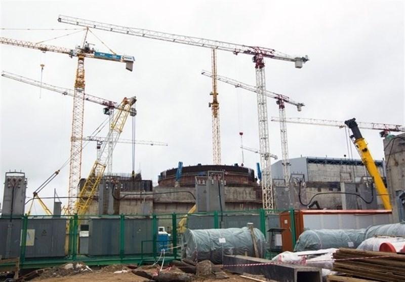 گزارش، همکاری های هسته ای ازبکستان و روسیه