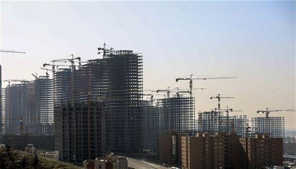 زمین خواری بلای تازه ای که به جان تهران افتاده است، سونامی مال ها با واگذاری غیر قانونی املاک