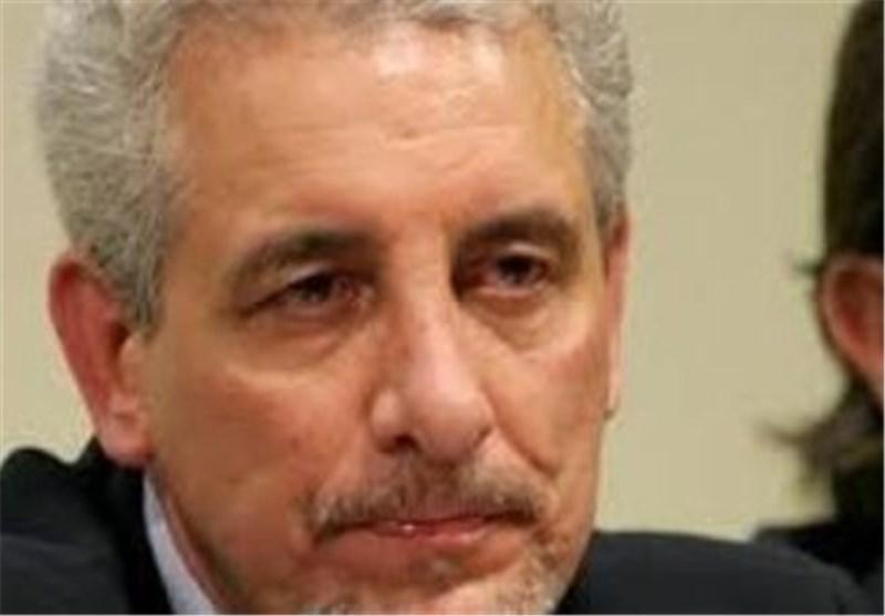 فساد اقتصادی یکی از مقامات برزیلی را وادار به فرار کرد