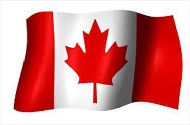 کانادا: حصول به راه حلی صلح آمیز برای قره باغ سخت و سخت است