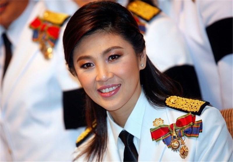نخست وزیر تایلند برگزاری انتخابات پیش از موعد را رد کرد