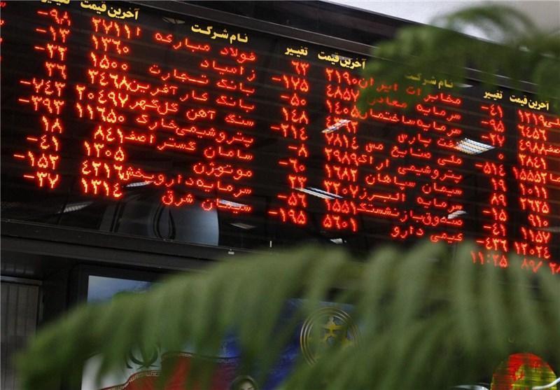 مشاوره متخصصان ایرانی به بورس اندونزی برای راه اندازی صندوق های ETF