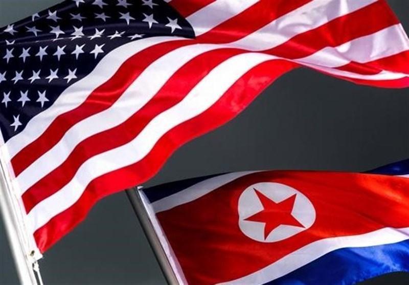 آمریکا 6 فرد و نهاد را به بهانه دور زدن تحریم های کره شمالی تحریم کرد