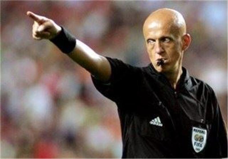 کولینا رئیس فدراسیون فوتبال ایتالیا؟!