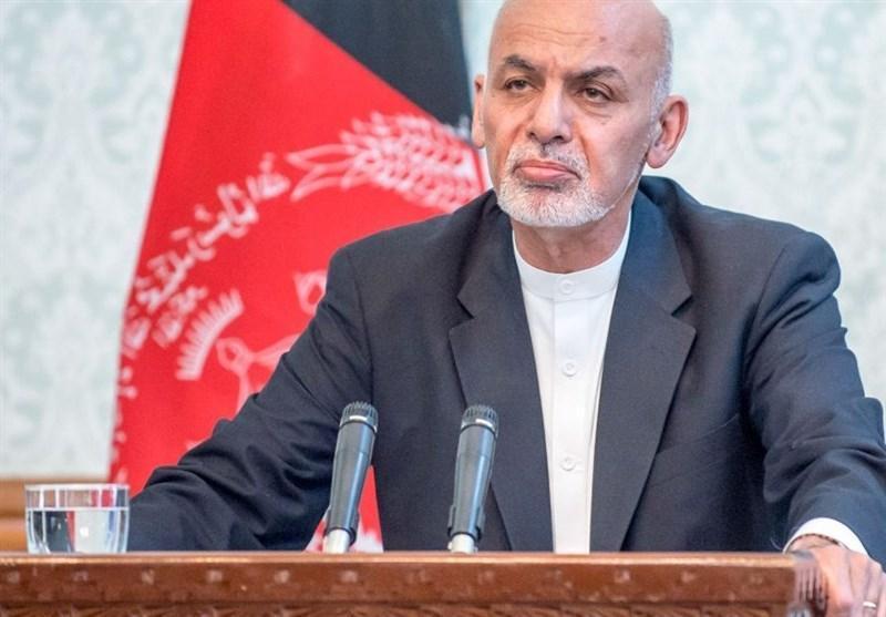 افغانستان، آتش بس؛ شرط غنی برای نرسیدن به صلح