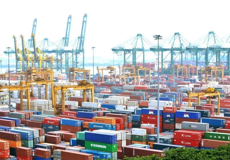طرح های مالی مشترک قزوین - اندونزی با موضوع صادرات اجرا گردد