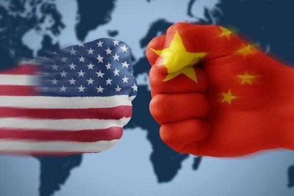 مفهوم نوساخته تجاوز مالی نسخه جدید نظریه تهدید چین