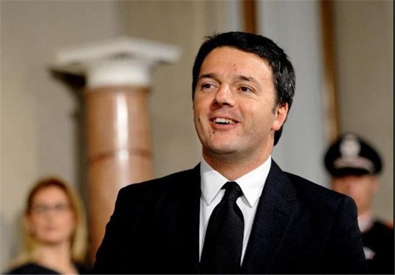 نخست وزیر ایتالیا فردا به بغداد و اربیل سفر می نماید