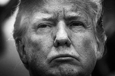 روایت کارشناس ایران اینترنشنال از سیاست مذبذب ترامپ