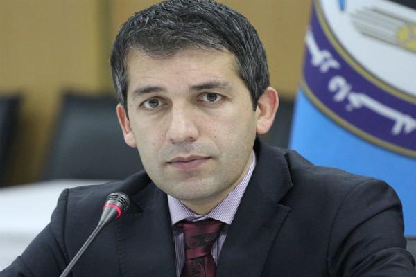 کابل: صلح بدون راهنمایی دولت افغانستان هیچ پیشرفتی نخواهد داشت