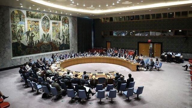 شورای امنیت فردا نشستی درباره حمله ترکیه به شمال سوریه برگزار می نماید