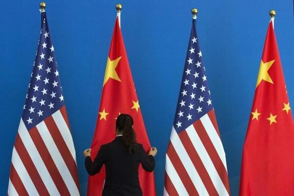 آمریکا و چین باید ارتباطات راهبردی خود را تقویت نمایند