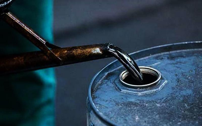 وضعیت مشتری اول نفت ایران در اروپا در تحریم