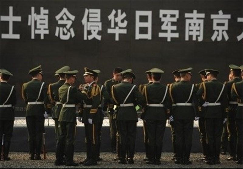 افزایش چشمگیر هزینه های نظامی ژاپن در سایه اختلافات طولانی با چین