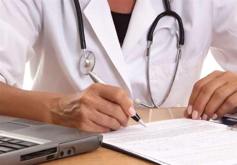 تعرفه های پزشکی بخش خصوصی چند برابر دولتی است؟
