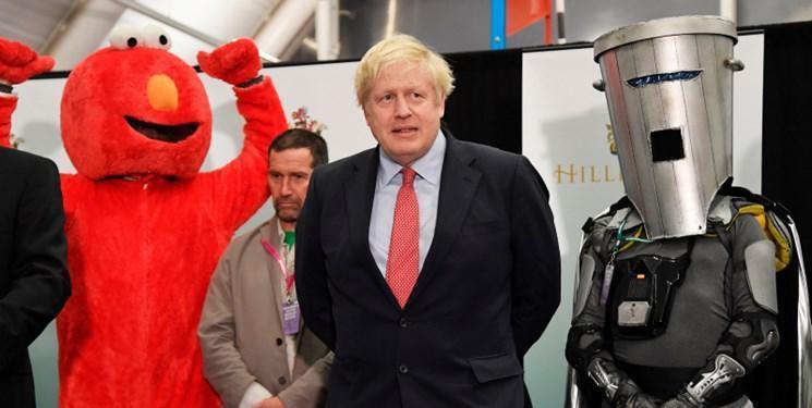 نخست وزیر انگلیس: حکم محکمی برای اجرای برگزیت گرفتیم