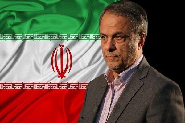 مکانی برای بیان اعتراض های مردمی در مشهد ایجاد می شود