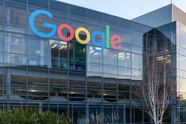 انگلیس درباره ادغام شرکت تحلیل اطلاعات در گوگل تحقیق می نماید