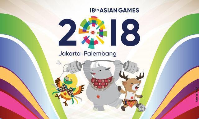 نتایج ملی پوشان در روز سوم بازی های آسیایی2018، یک طلا، یک نقره و دو برنز برای ایران