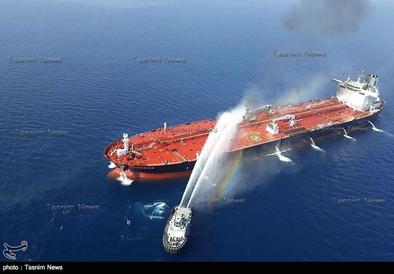 تحولات مهم غرب آسیا و آفریقا در هفته جاری؛ از حمله به نفت کش در دریای عمان تا مرگ مرسی