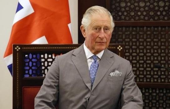 جانشین ملکه انگلیس: دوست دارم به ایران سفر کنم