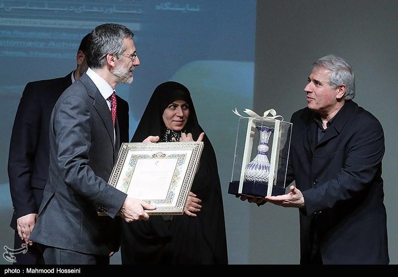 ایران و ایتالیا قربانی تجارت آثار تاریخی
