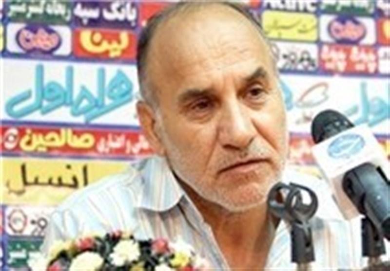 باشگاه های ایرانی با کمترین امکانات در آسیا حضور دارند، دستمزد بعضی بازیکنان باشگاه های عربی برابر بودجه یک باشگاه ایرانی است