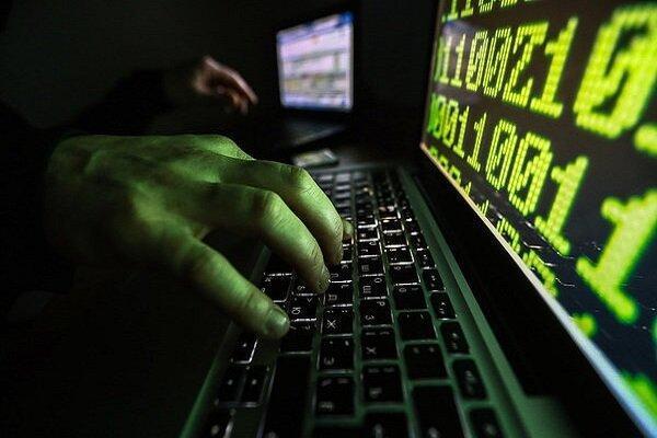 سه هدف مهم حملات سایبری در سال 2020 اعلام شد