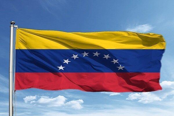 ونزوئلا: برزیل 5 سرباز مهاجم فراری را تحویل دهد