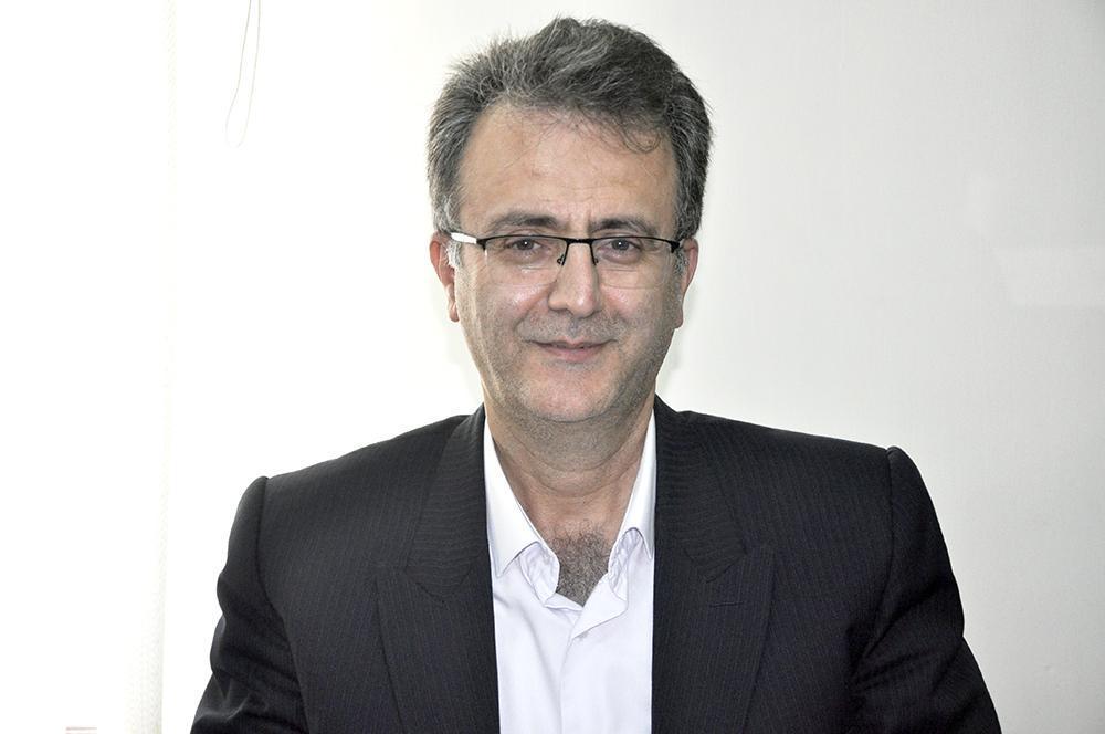 نام 3 پژوهشگر دانشگاه مازندران در فهرست یک درصد پژوهشگران برتر دنیا نهاده شد