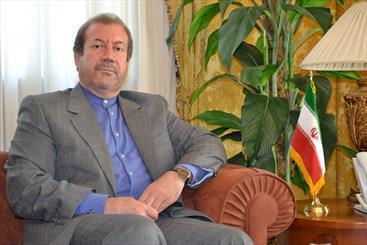 جزئیات سفر وزیر خارجه ایتالیا به تهران، وزیر فرهنگ و هیئت پارلمانی ایتالیا راهی ایران می شوند