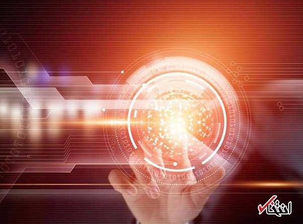 مهم ترین رویدادهای امروز دنیای IT و تکنولوژی؛ از ربات درمانگر ویروس کرونا تا رکوردشکنی هند در بازار تلفن همراه
