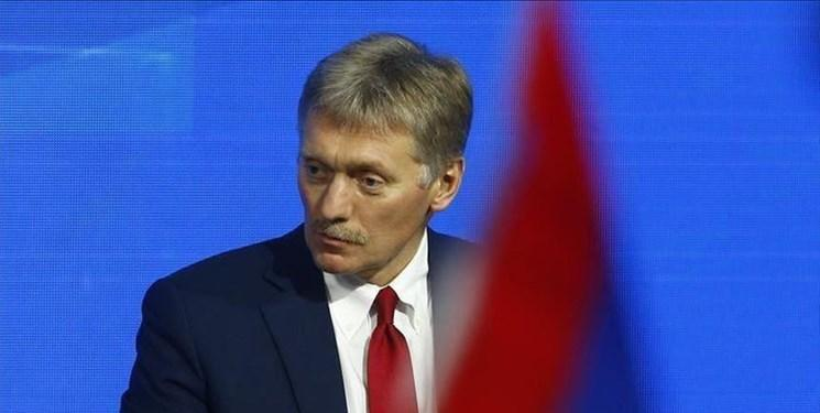 مسکو از نتایج نشست برلین استقبال کرد