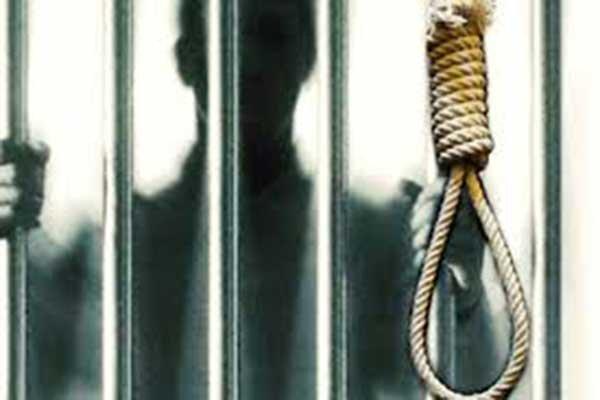 تقاضای احمد زیدآبادی از رئیسی؛ پنگول را از اعدام نجات دهید