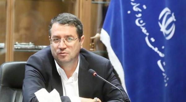 وعده وزیر؛ عرضه 8 خودروی جدید در 3 سال آینده