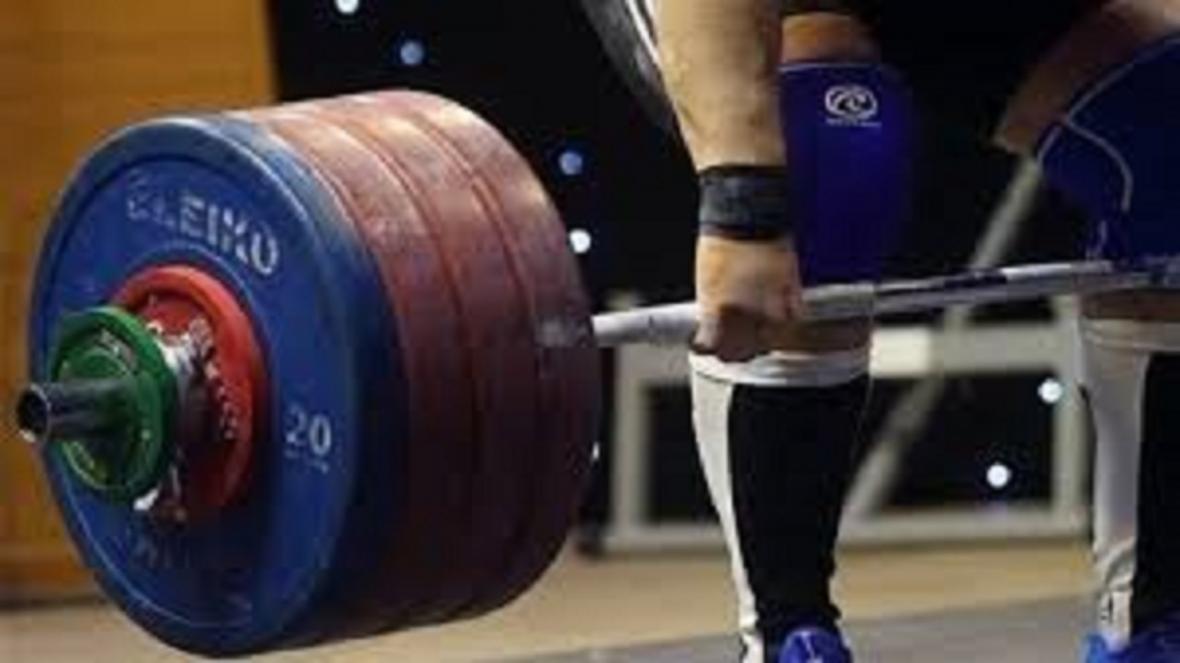 تمرین در خانه، سهم ورزشکار برای مقابله با کرونا