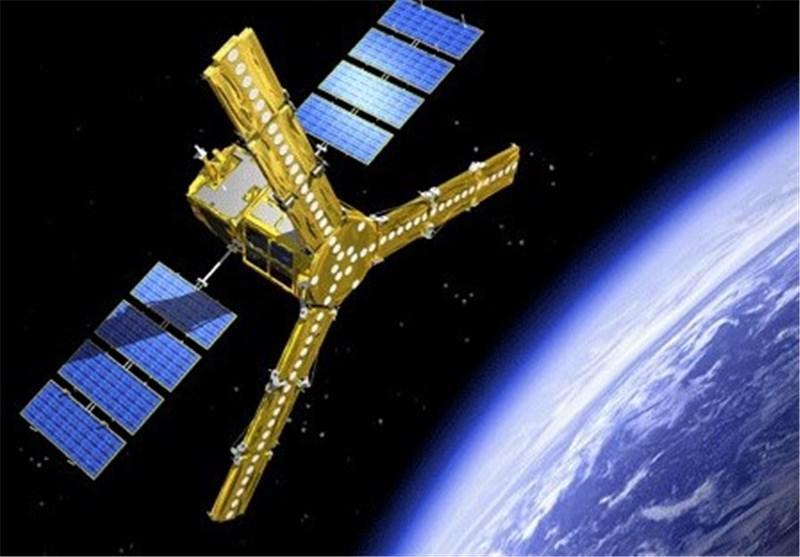 سامانه ناوبری فضایی بیدو رسما وارد ایران می شود
